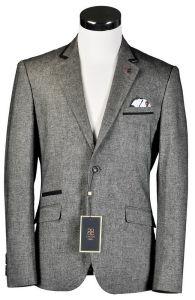 Business Men′s Suits