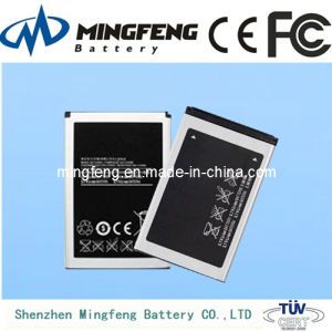 D840 D848 M359 AB394635CE External Lithium Mobile Phone Battery for Samsung