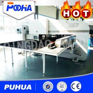 Amada CNC Turret Punching Machine pictures & photos