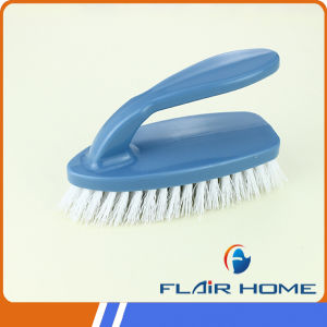 Cheap Strong Power Soft Handle Scrub Cleaning Brush