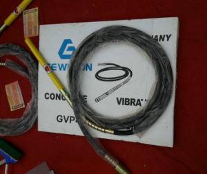 Dynapac Concrete Vibrator Poker pictures & photos