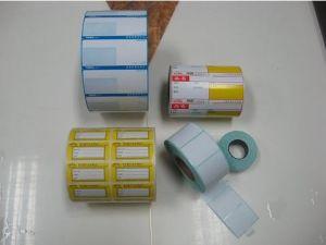 Label (SL-e6)