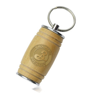 Wine Barrel USB Pen Drive Wine Barrel USB Stick pictures & photos