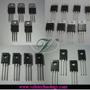 Silicon NPN Power Transistor (JE340G, JE350E)