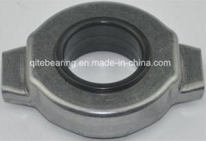 Car Engine Clutch Release Bearing OEM Vkc3555 for Nissan Qt-8224 pictures & photos