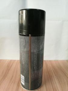 New Formula Spray Polish Wax for Car Care pictures & photos