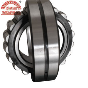 Standard Chrome Steel High Precision Spherical Roller Bearing (22318-22328) pictures & photos