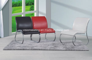 Modern Metal Frame Office Sofa Chair (9203) pictures & photos