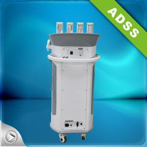 Beauty Machine Hyperbaric Oxygen Machine pictures & photos