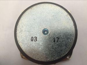 Waterproof Loudspeaker pictures & photos