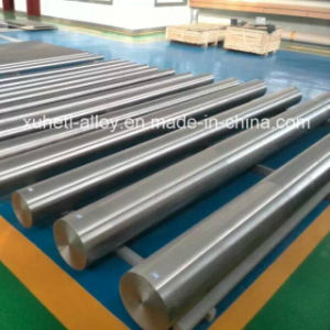 High Quality Titanium Pipe China Manufacturer