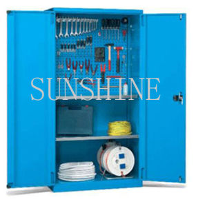 Industial Cabinet (CTC104018-2) pictures & photos