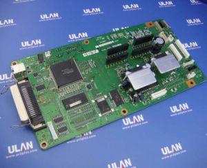 for Epson Plq-20 Printer Motherboard