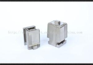 MIM Mold Precision MIM Mold pictures & photos