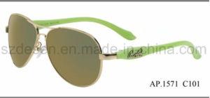 Eco-Friendly Hot Sales Wholesale Polaroid Sunglasses pictures & photos