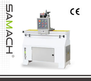 Automatic Linear Grinding Machine for Different Angles Straight Blade Sharpening Cutter Sharpening Machine pictures & photos