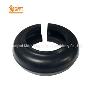 High Quality Tire Coupling of Fire-Resistant and Anti-Static pictures & photos