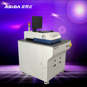Multi-Layer PCB X-ray Inspection Machine, Asida-Xg3300 pictures & photos