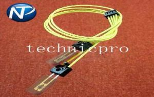 Konica Parts Thermistor for K7020 pictures & photos