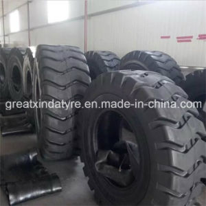 Farm Tyre/Irrigation Tyre/Tractor Tyre/Trailer Tyre (10.00-16) Tl pictures & photos