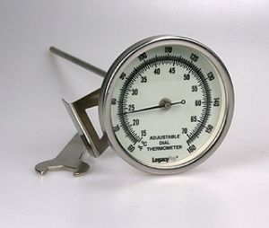 Darkroom Thermometers (S004) pictures & photos