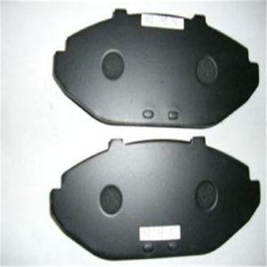 Car Disc Brake Pad for Toyota RAV4 Sxa10 04466-42020/Fd2637 pictures & photos