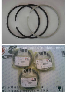 Cummins Engine Piston Ring A3960338/ C3802429/ C3964073