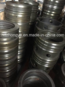 Piston/ Seal Retainer for Hydraulic Breaker Parts pictures & photos