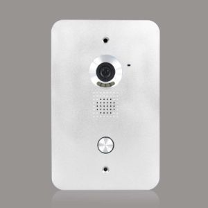 Wireless Video Doorbell System (PL281M) pictures & photos