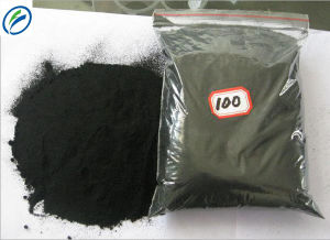 100mesh Good Quality Rubber Powder, /Waterproof Material