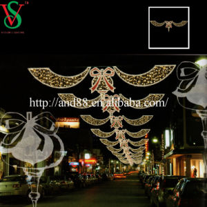 LED Street Decoration Lights for Ramadan pictures & photos