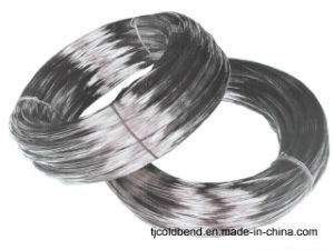 Hot Sale Stainless Steel Wire Rod pictures & photos