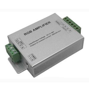 350mA RGB Amplifier (Aluminum version)