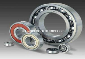 Inch 16 Series Miniature Ball Bearings (1628)