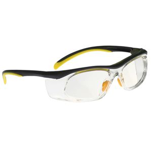 Fashion Style Anti-Radiation Protective Glasses Eyewear Ce pictures & photos