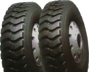 Radial Truck Tire Mk715