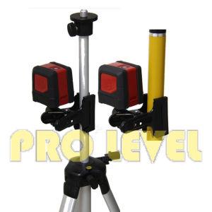 Cross Line Laser Level (G20mini) pictures & photos