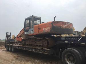 Hitachi Ex200-1 Used Excavator pictures & photos