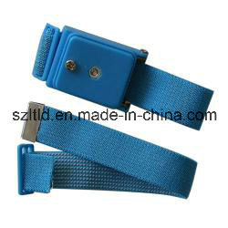 ESD Wrist Band (Wireless) pictures & photos
