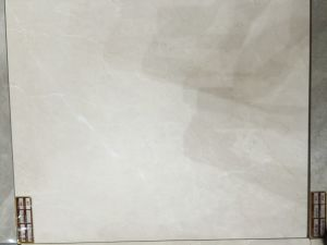 60X60cm Popular Polished Porcelain Floor Tiles (SHB6001) pictures & photos