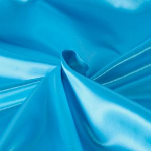 Cheap Satin Fabric for Decoration Manufacturer pictures & photos