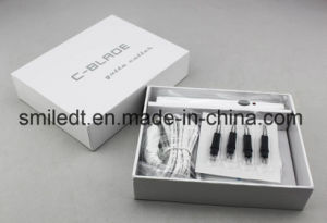 C-Blade Gutta Cutter for Dental Use pictures & photos