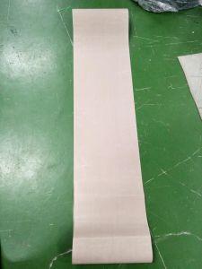 High Temperature PTFE Teflon Coated Fiberglass Mesh Conveyor Belt Teflon Belt pictures & photos