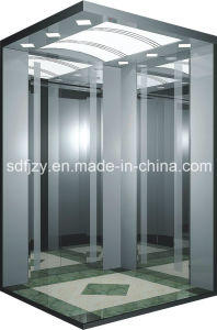 Spare Part for Passenger Elevator pictures & photos