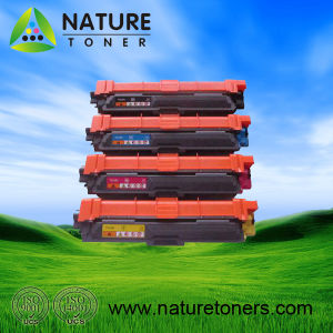 Color Toner Cartridge TN221/TN225, TN281/TN285, TN241/TN245 for Brother Printer pictures & photos