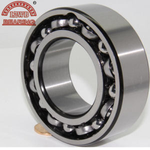 Non-Standard Bearing of Angular Contact Ball Bearing (7034/dB) pictures & photos