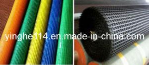 Woven, Non Woven Fiber Glass Mesh Cloth pictures & photos