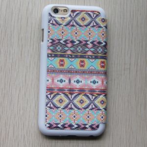 Wholesales New Arrival Leather Phone Case for iPhone6/6plus