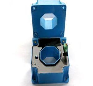 Hall Current Sensor (BJHCS-LF)