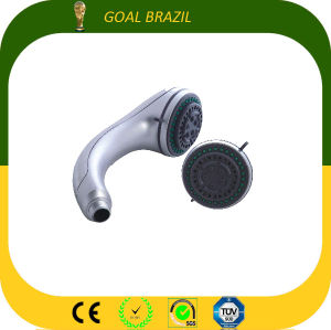 Shower Room Phone Shower Head with Multifunctions pictures & photos